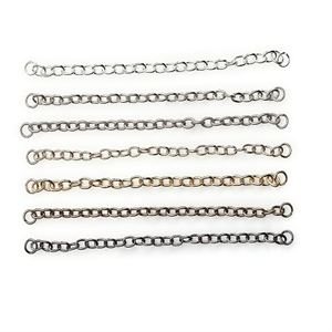 "Picture of Connector Chain 12"" - Gun Metal"