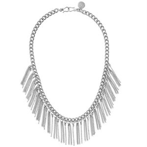Picture of Fringe Silver